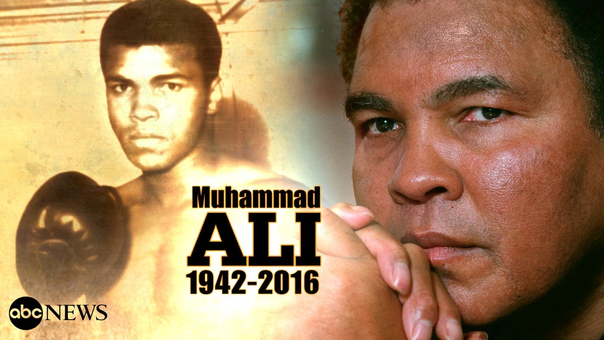 rip restinpeace sports boxing legends athlete muhammadali ali thegoat goat greatness