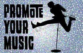 rap edm dance pop