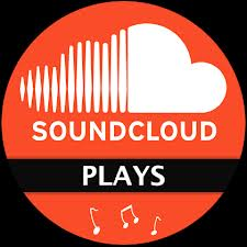 ad Soundcloud Promo