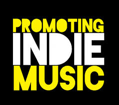 Online Music Promotion Song Video Mixtape