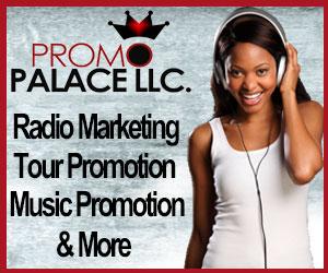 Promotion Marketing Consultation