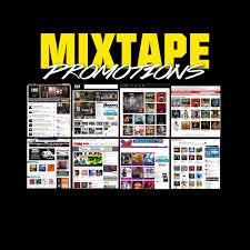 Mixtape datpiff livemixtapes music