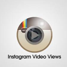 Buy Instagram Video