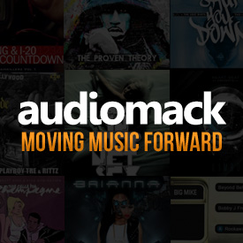 AudioMack Music