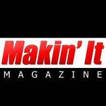 Advertise MakinitMagazine
