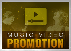 Music Video Blog Sites