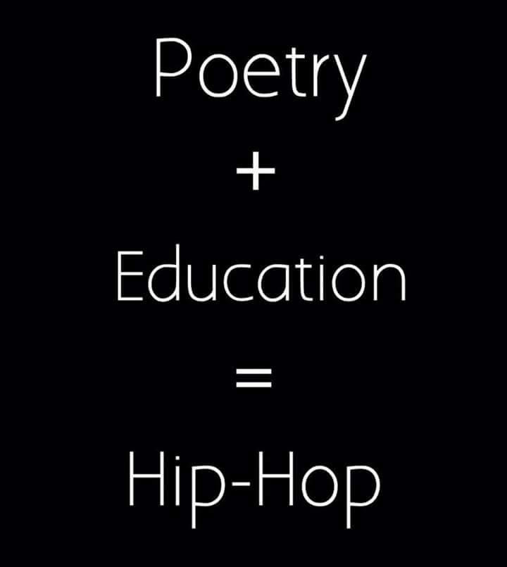hiphop undergroundhiphop 90 OldSchoolHipHop 80 rap rapper