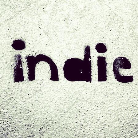 indie indierock indierockbands lifestyle music