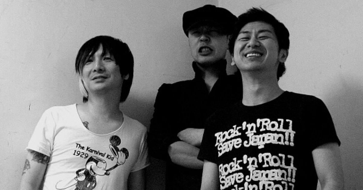 indierockbands