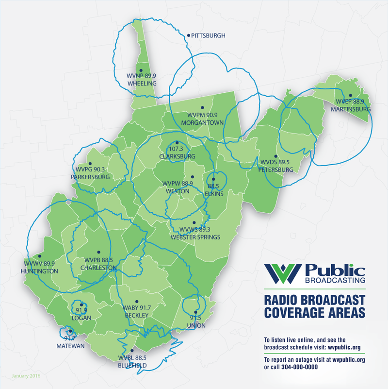 radiobroadcasting