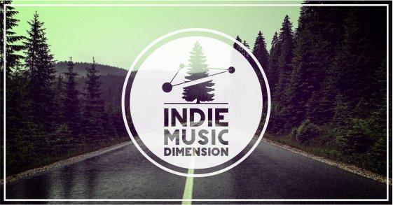 indie music songs tracks artists bands rock folk