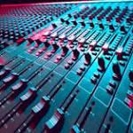 musicindustrynews