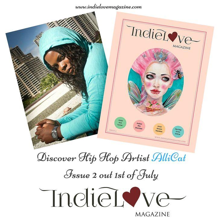 indiemagazine indie