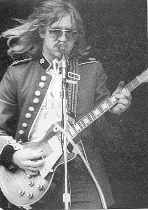 JoeWalsh Eagles band classicrock music myedit Joe