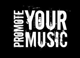 Music Promotion Song
