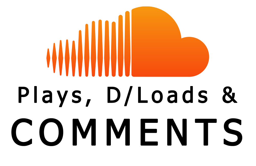 Ad Soundcloud Music
