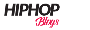 HipHop Promo