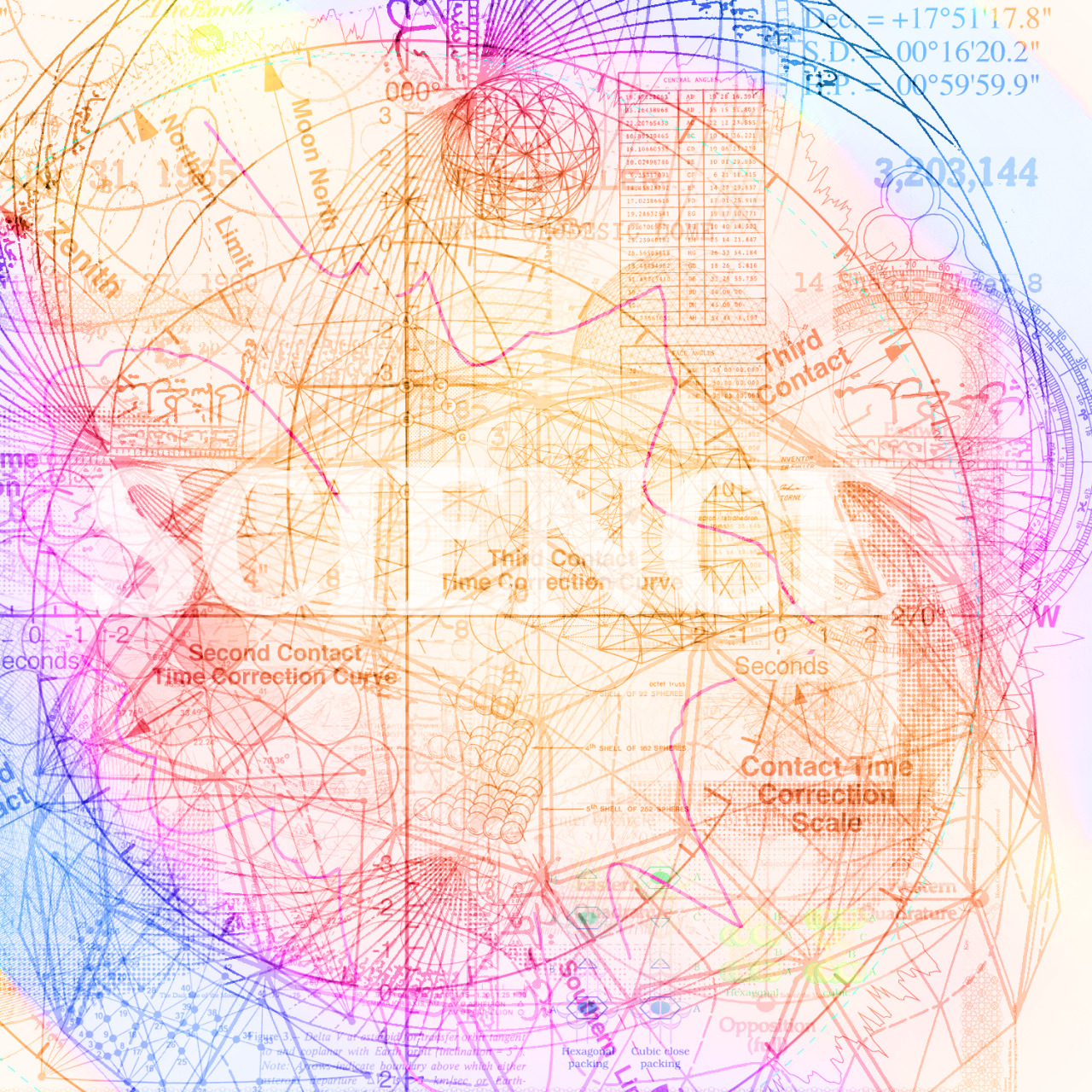 science math art abstract innovation human race society earth space mathematics universe physics innovate people minds