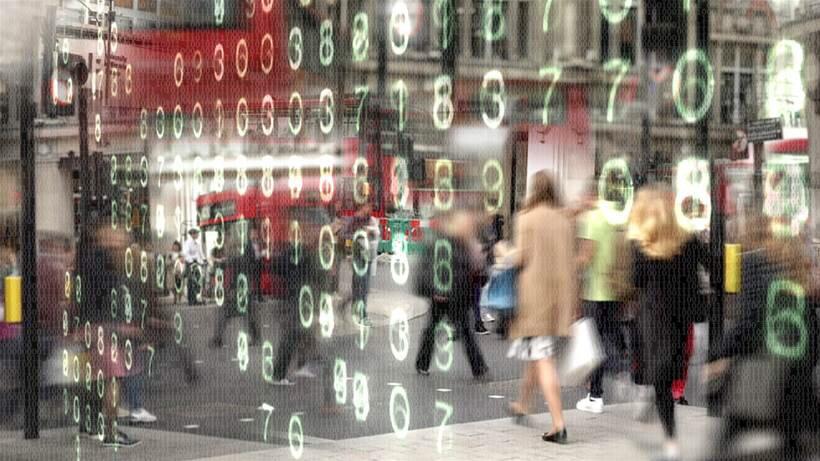 IoT retail retail_innovation