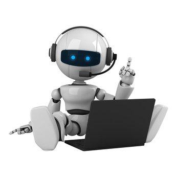 Chatbots tech IoT AI bots innovation