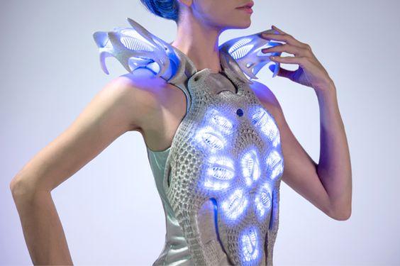 robotic technology 3dprinting innovation ideasboom