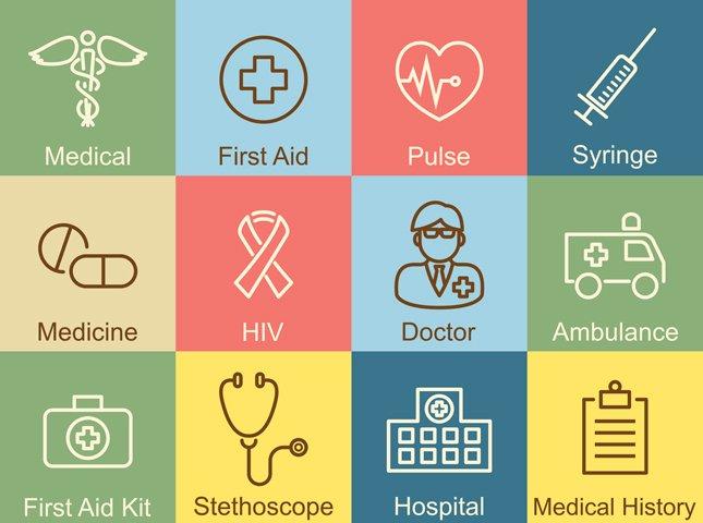 doctors startup
