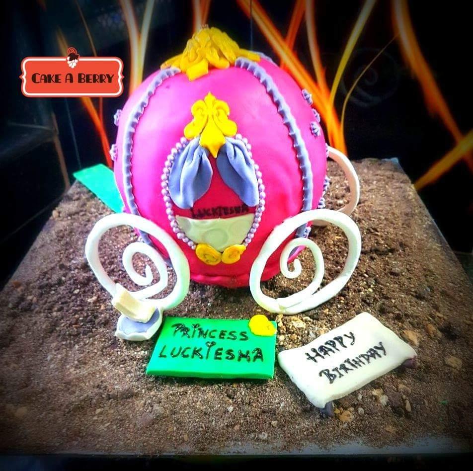 princess theme innovation cakedecorating CakeMagic Foodiechats Mumbai foodphotography