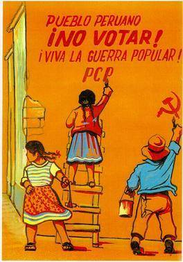 Talkin' Tina 2 - Peru Talkin' to me?