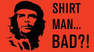 PREVIEW: Che Guevara and the Argentine Elections w/ Bad Empanada