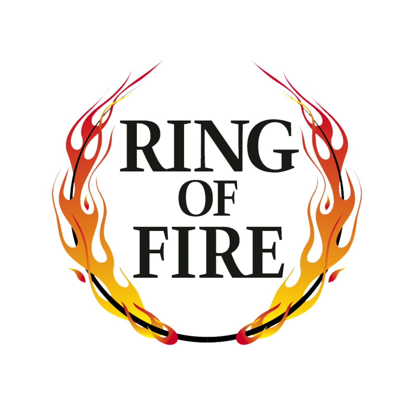 Ring of Fire Radio with Sam Seder, Robert F. Kennedy Jr. and Mike Papantonio