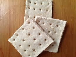 Ep 129: The Year Whiteness Broke w/ Hard Crackers