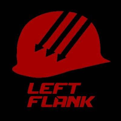 Ep 132 - What No Anti-War Movement Does To An AUMF w/ LeftFlankVets