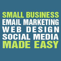 Pasco internet marketing