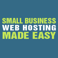 fantastic-edge-web-hosting