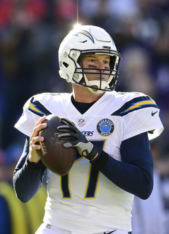 20190219 Philip Rivers
