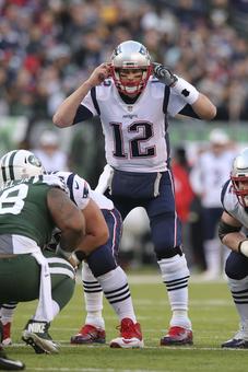 20181127 Tom Brady