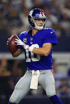 20170911 Manning Eli
