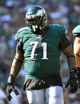 20190927 Jason Peters
