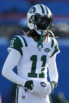 20190722 Robby Anderson