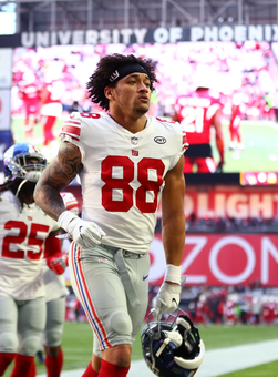 20180710 Evan Engram
