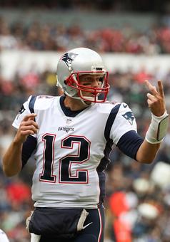 20171206 Brady Tom