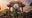 Empireback_thumbnail