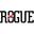 Roguerogers_thumbnail