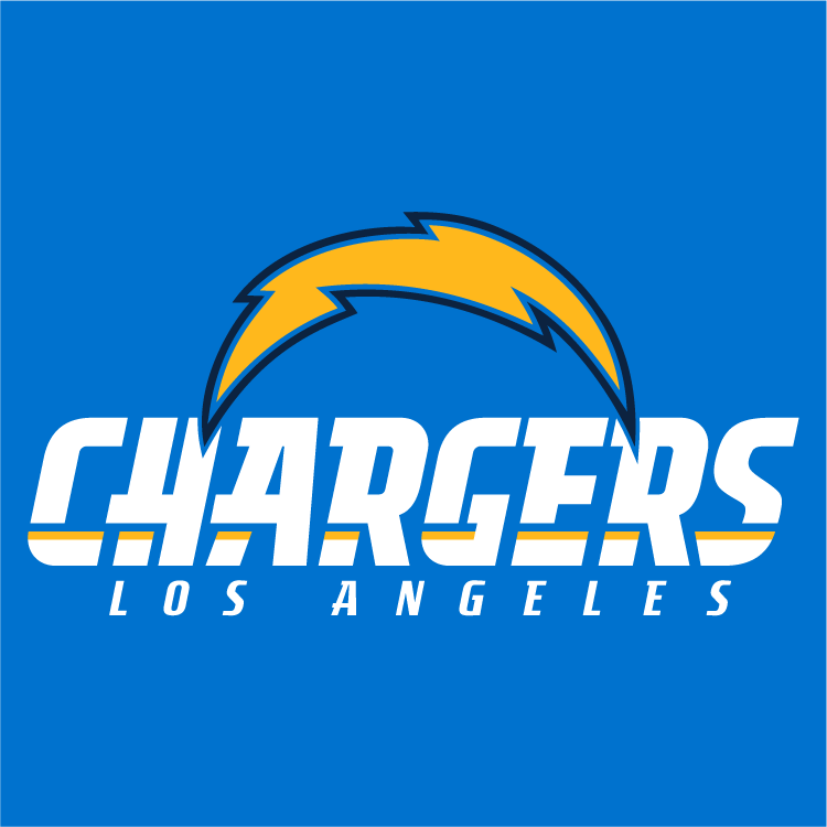 The Los Angeles Chargers A Lesson In Disappointment