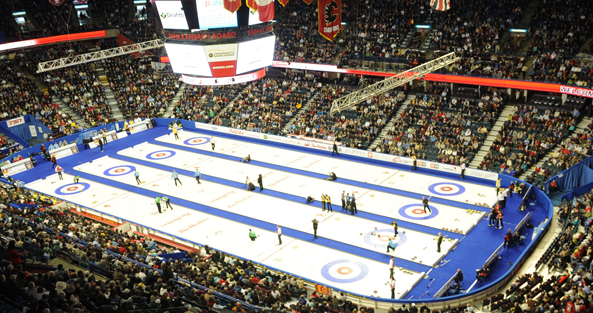 593x315_curling_arena_1