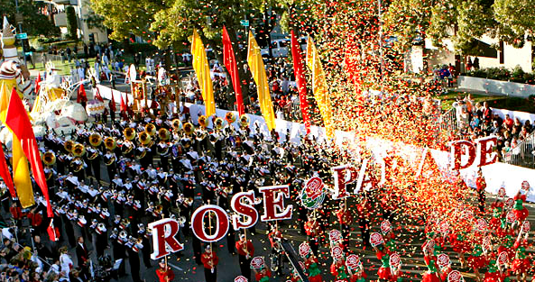593x315_rose_bowl_parade_6