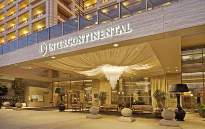 404x255_intercontinental_lobby