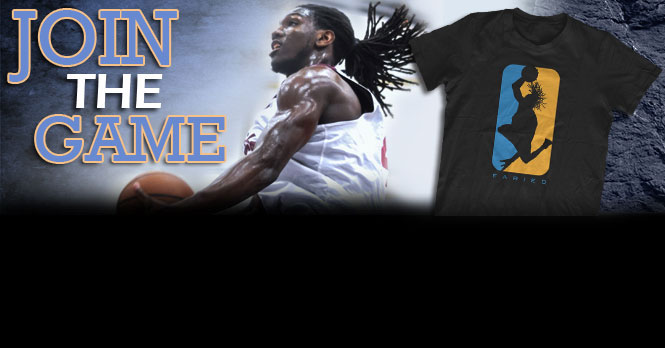 Faried-oct-slider
