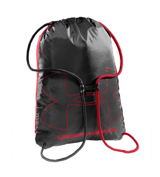 Under Armour Resolve Backpack