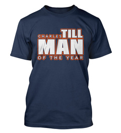 Bears, Chicago, Chicago Bears, Man of the Year, Charles Tillman, Tillman, Da Bears, Da Man
